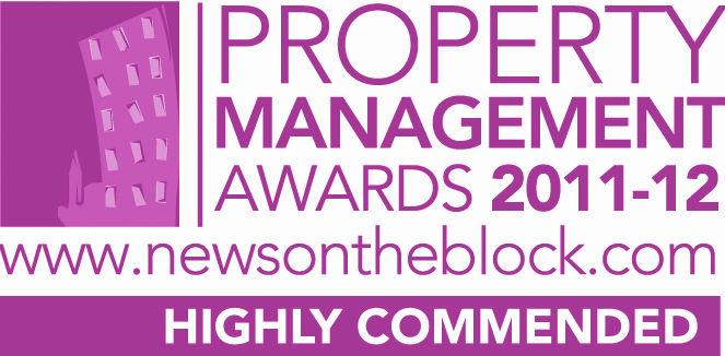 PMAs2011__HighlyCommendedlogo_web